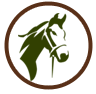 Icon for Horse Racing Accessories